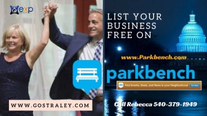 you-tube-list-your-business-free-on-parkbench-com