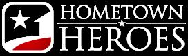 hth-logo