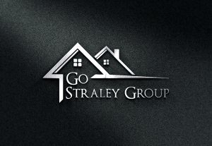 GO STRALEY GROUP of Fathom Realty Stafford, Va. Licensed in Va.